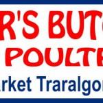 Rutter's Butchery & Poultry