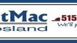 SponsorMacPrint