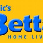 Simic's Betta Home Living