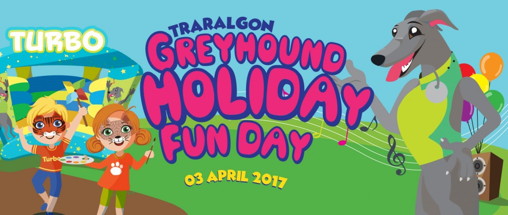Greyhound-Holiday-Fun-Day_FB-Cover_828x351px_Traralgon