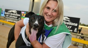 Local trainers hoping to make it a hat-trick of Traralgon Cups